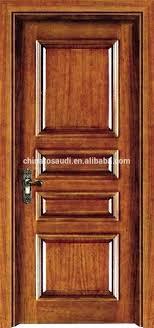 new bedroom door wooden doors design wood s modern designs bedro