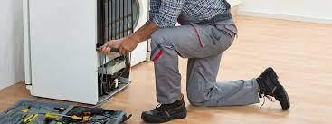 Bulgurlu Buzdolabı Tamircisi, 0216 527 62 72, Buzdolabı Tamir - Home