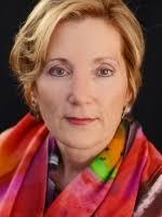 Roberta L Harper BIO