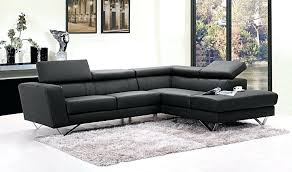 liza leather l shaped sectional sofa leather sectionals l shaped leather couch u shaped leather sectional