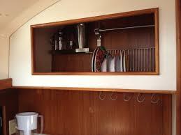 New Kitchen Storage Kitchen Cabinet Storage The Kitchen Is Very Important Part Of