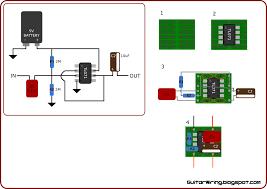 telecaster wiring diagram pickups images p90 pickup wiring diagrams les paul wiring diagram guitar wiring p90 3
