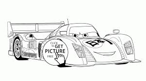 Small Picture Cars 2 Coloring Pages avedasensescom