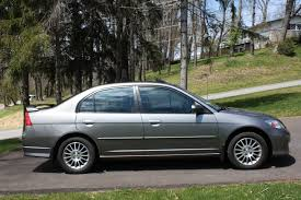 2002 Honda Accord Special Edition Coupe - Car Insurance Info