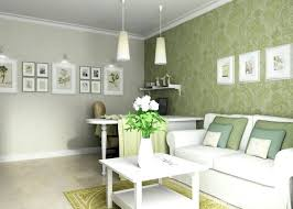 medium size of small apartment living room interior design ideas india decor for a wallpaper decorating
