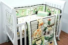 safari nursery bedding happy cot bedding set safari animals off animal baby bedding sets safari nursery bedding