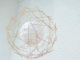 paper pendant lighting. exellent paper design in paper pendant lighting l
