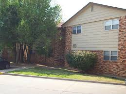apartment for rent in lawton ok. building photo - winchester apartments in lawton, oklahoma apartment for rent lawton ok d