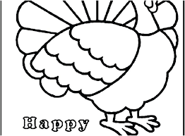 turkey feathers coloring pages. Contemporary Turkey Turkey Feathers Coloring Pages Page Feather Colori On Turkeys The  King Of Wild In C