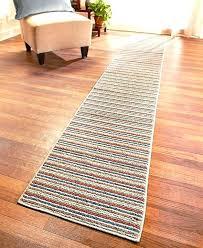 bathroom rug runner extra long runner rug extra long bath runner rug bathroom rug runner 24