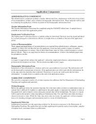 Printable Letter Of Recommendation For Teacher Assistant Word Doc ...