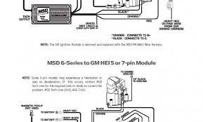 best dolphin gauges wiring diagram automotive wiring diagram pic Dolphin Gauges Pulse Generator creative msd 6al wire diagram msd 6al wiring diagram volovets info