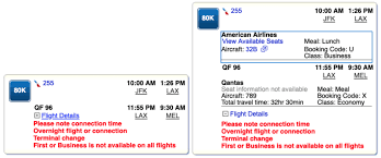 How To Redeem American Airlines Miles Like A Genius God