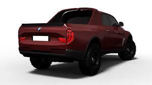 2020 BMW Pickup Truck Price, Rumors, Specs - 2020 Pickup Trucks