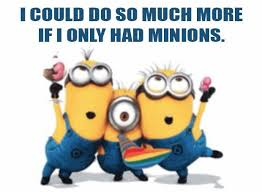 funny minion pictures dumpaday 19