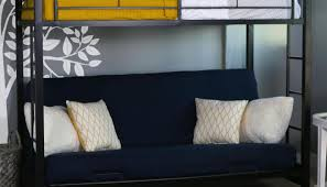sofa : Sofa To Bunk Bed Noticeable Sofa To Bunk Bed Price ...