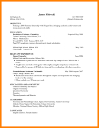 Groundskeeper Resume Sample Groundskeeper Resume Resume Examples For Every Industry And Job 9