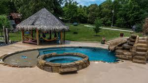 inground pools. Inground Pool Gallery Inground Pools
