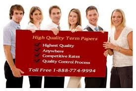 custom paper writing services the paper experts custom writing
