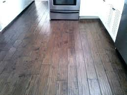 best laminate vinyl flooring basement vinyl flooring best for bathrooms home mix plank vinyl laminate