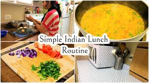 Kitchen counter with food Herbs Indian Nri Lunch Routine Simple Food Kitchen Counter Makeover Indian Nri Mom Hindi Vlog Pinterest Indian Nri Lunch Routine Simple Food Kitchen Counter Makeover