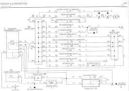 renault megane wiring diagram wiring diagram website renault megane 2 wiring diagrams free renault megane wiring diagram