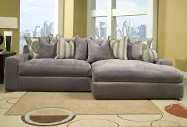 robert michael sofa gallery of sectional sofa robert michael sofa fabrics