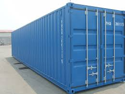 Where To Buy A Shipping Container 40ft Iso Steel Shipping Containers Buy Iso Container40ft