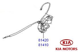 startrans bus wiring diagrams startrans image winnebago trailer wiring diagram winnebago image about on startrans bus wiring diagrams