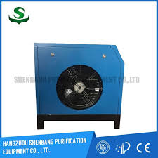 17 best ideas about compressor price diy murphy bed brand new compressor refrigerated air dryer for air compressor air compressor prices great price buy compressor refrigerated air dryer for air