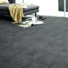 black vinyl floor tiles slate tile cushioned flooring uk loo