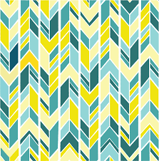 Arrow Pattern Awesome Arrow Fabric Pattern Jackie Botto