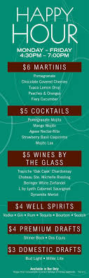 Chart House Weehawken Happy Hour Charthouse Menu Moving Companies In Austin Texas
