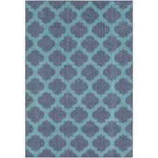 geometric indoor outdoor area rug