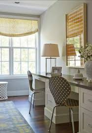 home office color. Golf Terrace Residence - Transitional Home Office Minneapolis Martha O\u0027Hara Interiors Color
