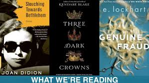staff reads bookish staff reads 22