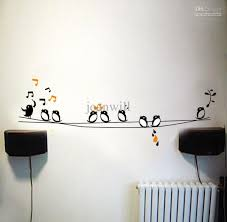 Small Picture Wall Decals Designs Withal Caffe Vinyl Wall Decal Hcs435 New