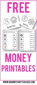 Wow, look at all these free math printables for preschool ...