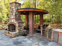 build your own outdoor fireplace table top propane fire pit wall cabinet with drawers
