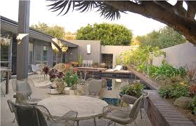 great modern outdoor furniture 15 home. image of mid century outdoor furniture designs great modern 15 home