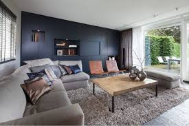 Gallery Of Villa Woonkamer Obly Luxe Interieur Woonkamer Luxe