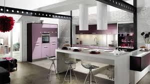 Unique Kitchen Design Ideas For 2014 2014 Kitchen Decoration Modern Design  Ideas 02 For C In