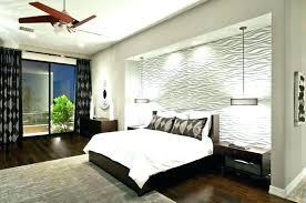 fascinating lighting ideas for bedroom pendant master lights e90