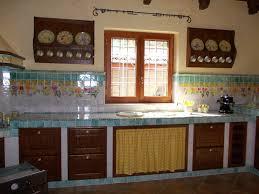 Cucine Di Lusso Americane : Cucine in stile barocco avienix for