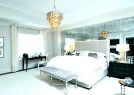 wall mirrors for bedroom large elegant mirrors wall mirrors large white wall mirror large mirror for