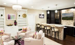 Basement Remodeling Boston Decor Interesting Inspiration Design