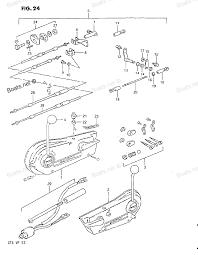 Wheeled Coach Wiring Diagrams