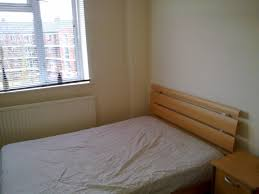 ... 2 Bedroom Furnished Flat To Rent On Eccles New Road, Salford, M5 By  Private ...
