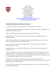 Cover Letter Harvard Sample College Essays Accepted By Harvard Awesome Sample Cover 22