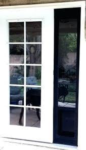 pet door sliding glass solo pet door pet door sliding glass door install solo pet door pet door sliding glass